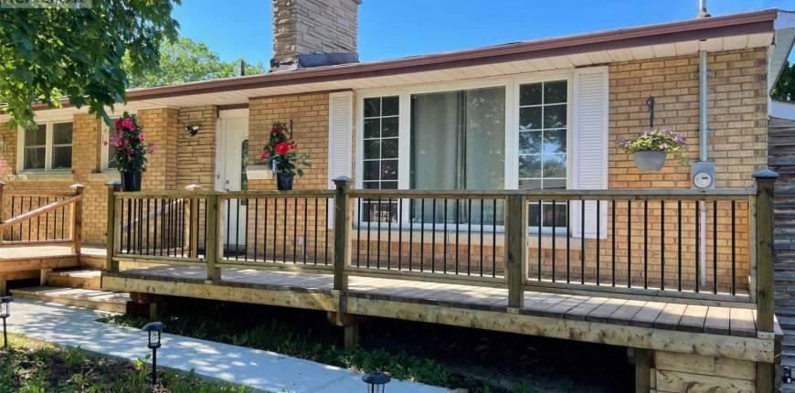 1 REGINA AVE, St. Catharines, Ontario, Canada L2M3G5, 7 Bedrooms Bedrooms, Register to View ,4 BathroomsBathrooms,House,For Sale,Regina,X5273865