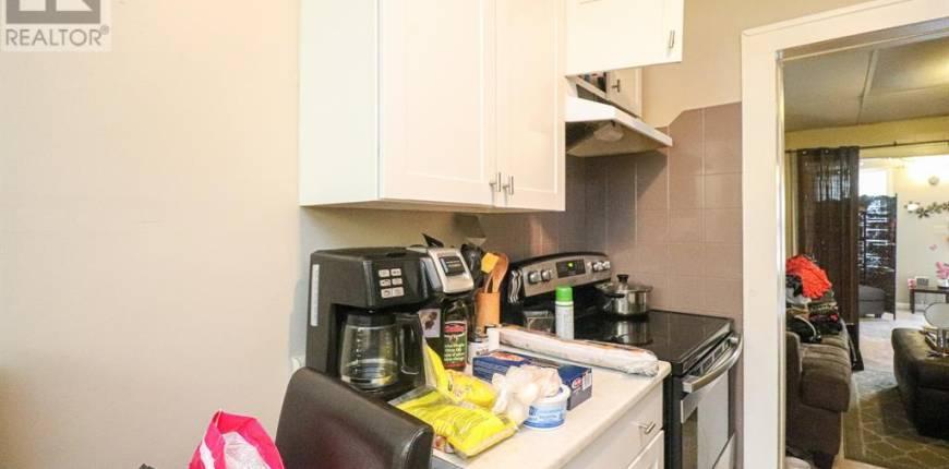3223 LINWOOD, Windsor, Ontario, Canada N9C1P9, 3 Bedrooms Bedrooms, Register to View ,1 BathroomBathrooms,House,For Sale,LINWOOD,21010576