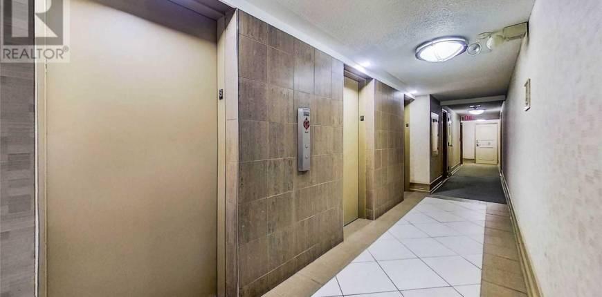 #805 -735 DON MILLS RD, Toronto, Ontario, Canada M3C1S9, 1 Bedroom Bedrooms, Register to View ,1 BathroomBathrooms,Condo,For Sale,Don Mills,C5284759