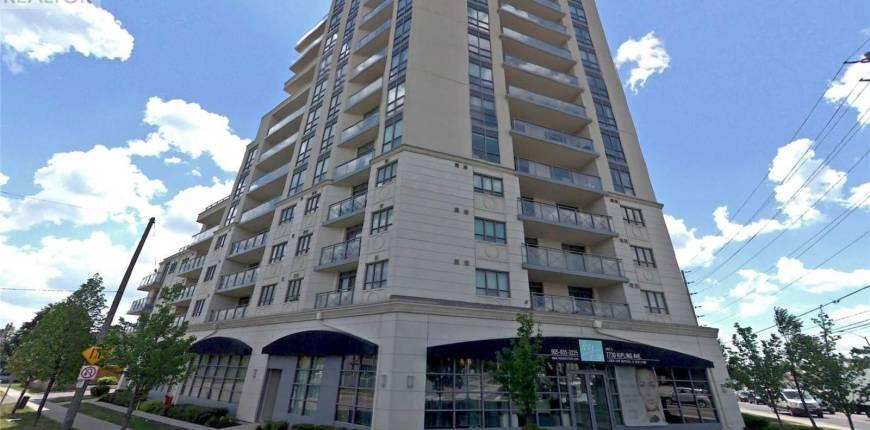 #310 -7730 KIPLING AVE, Vaughan, Ontario, Canada L4L1Y9, 2 Bedrooms Bedrooms, Register to View ,2 BathroomsBathrooms,Condo,For Sale,Kipling,N5284588
