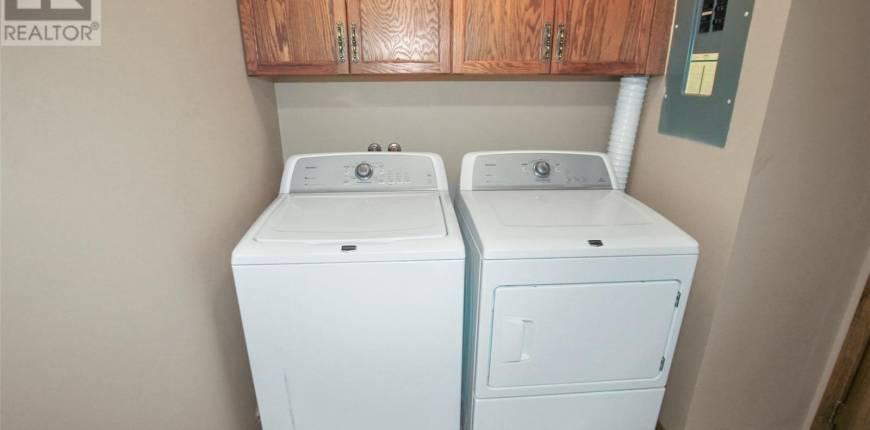 101 453 Walsh TRL, Swift Current, Saskatchewan, Canada S9H4Z8, 3 Bedrooms Bedrooms, Register to View ,2 BathroomsBathrooms,Condo,For Sale,SK860323