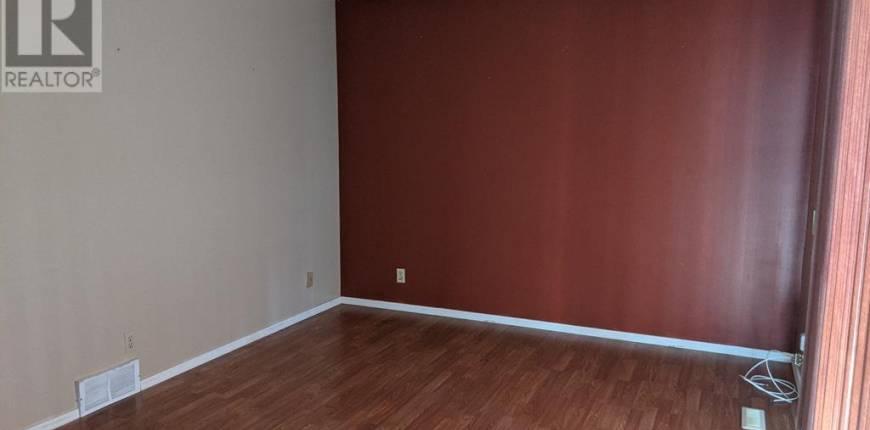 18, 55 LEMOYNE Crescent W, Lethbridge, Alberta, Canada T1K4J7, 3 Bedrooms Bedrooms, Register to View ,2 BathroomsBathrooms,Townhouse,For Sale,LEMOYNE,A1123523