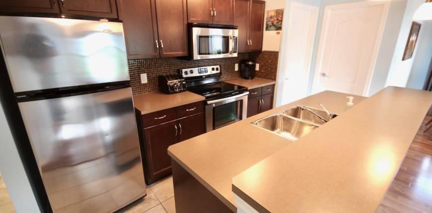 #118 5951 165 AV NW, Edmonton, Alberta, Canada T5Y0J6, 2 Bedrooms Bedrooms, Register to View ,2 BathroomsBathrooms,Condo,For Sale,E4251326