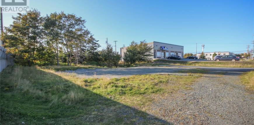 577 Torbay Road, St. John's, Newfoundland & Labrador, Canada A1A5G9, Register to View ,For Sale,Torbay,1232554