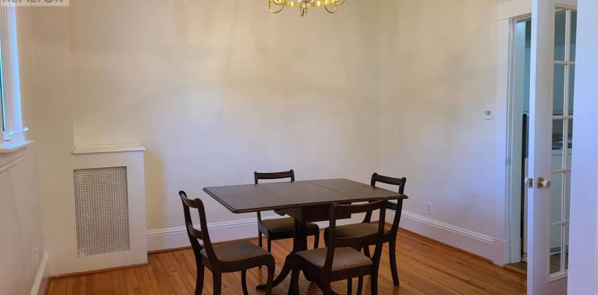 395 Bentinck Street, Sydney, Nova Scotia, Canada B1S2Y5, 3 Bedrooms Bedrooms, Register to View ,2 BathroomsBathrooms,House,For Sale,202116138