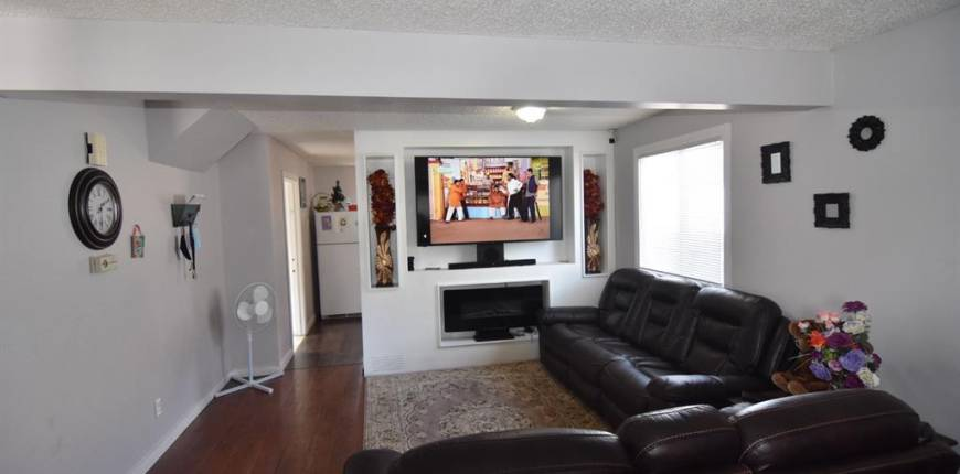 6515 Martingrove Drive NE, Calgary, Alberta, Canada T3J2T6, 3 Bedrooms Bedrooms, Register to View ,3 BathroomsBathrooms,House,For Sale,Martingrove,A1123525