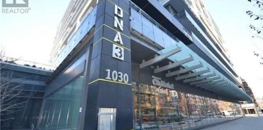 #1040 -1030 KING ST W, Toronto, Ontario, Canada M6K3N3, 2 Bedrooms Bedrooms, Register to View ,1 BathroomBathrooms,Condo,For Rent,King,C5284783