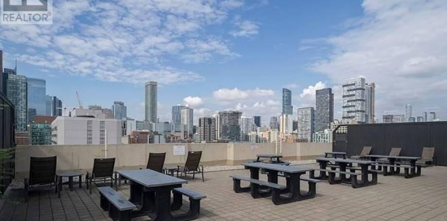#1166 -313 RICHMOND ST E, Toronto, Ontario, Canada M5A4S7, 2 Bedrooms Bedrooms, Register to View ,2 BathroomsBathrooms,Condo,For Sale,Richmond,C5284882