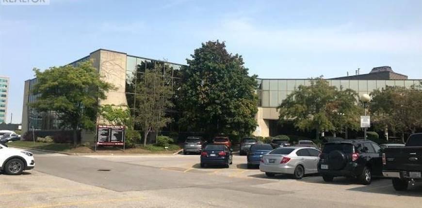 #203 -716 GORDON BAKER RD, Toronto, Ontario, Canada M2H3B4, Register to View ,For Rent,Gordon Baker,C5284995