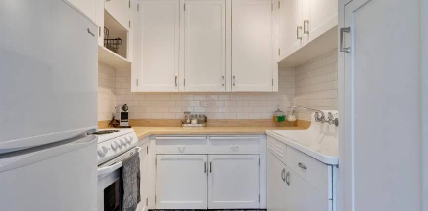 27, 330 19 Avenue SW, Calgary, Alberta, Canada T2S0C9, 1 Bedroom Bedrooms, Register to View ,1 BathroomBathrooms,Condo,For Sale,19,A1076415
