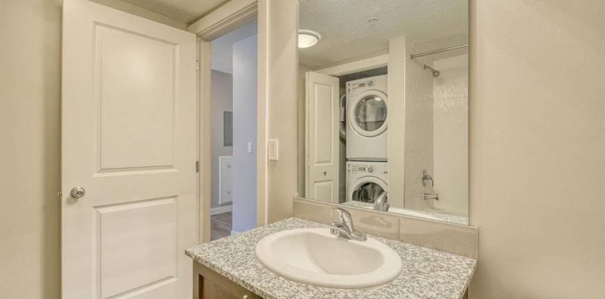111, 10 Kincora Glen Park NW, Calgary, Alberta, Canada T3R1R9, 1 Bedroom Bedrooms, Register to View ,2 BathroomsBathrooms,Condo,For Sale,Kincora Glen,A1123351