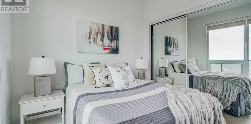 #3901 -955 BAY ST, Toronto, Ontario, Canada M5S0C6, 3 Bedrooms Bedrooms, Register to View ,2 BathroomsBathrooms,Condo,For Sale,Bay,C5285025