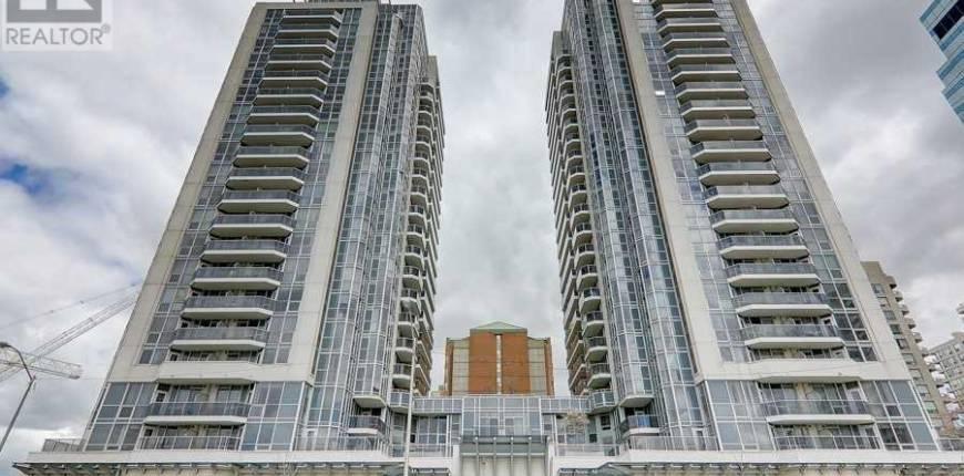 #1202 -5793 YONGE ST, Toronto, Ontario, Canada M2M0A9, 2 Bedrooms Bedrooms, Register to View ,2 BathroomsBathrooms,Condo,For Sale,Yonge,C5285084