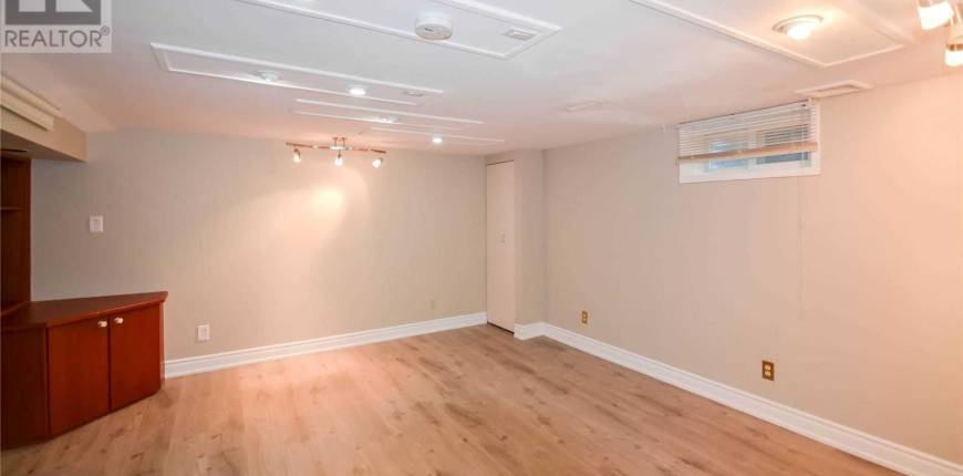 723 LEASIDE ST, Pickering, Ontario, Canada L1W2X2, 4 Bedrooms Bedrooms, Register to View ,3 BathroomsBathrooms,House,For Rent,Leaside,E5285080