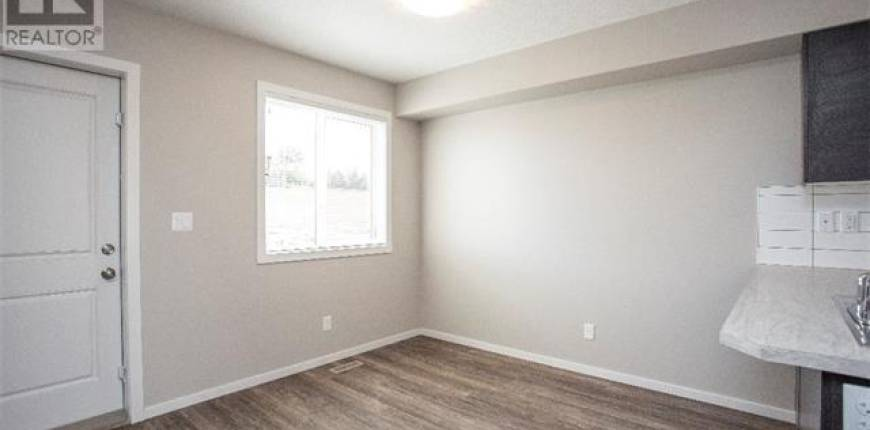 5510 48A StreetClose, Bentley, Alberta, Canada T0C0J0, 2 Bedrooms Bedrooms, Register to View ,3 BathroomsBathrooms,Townhouse,For Sale,48A,A1118004