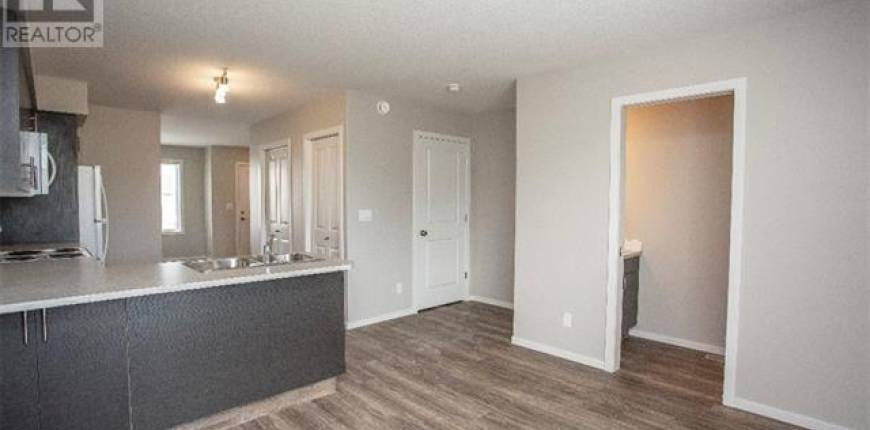 5512 48A StreetClose, Bentley, Alberta, Canada T0C0J0, 2 Bedrooms Bedrooms, Register to View ,3 BathroomsBathrooms,Townhouse,For Sale,48A,A1118005