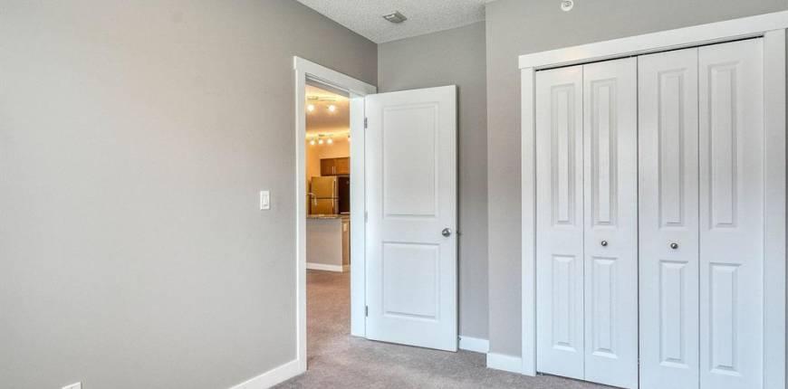 312, 20 Kincora Glen Park NW, Calgary, Alberta, Canada T3R1R9, 2 Bedrooms Bedrooms, Register to View ,1 BathroomBathrooms,Condo,For Sale,Kincora Glen,A1123375