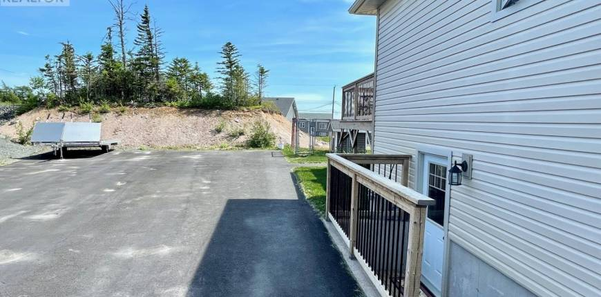 69 SUNSET Drive, CLARENVILLE, Newfoundland & Labrador, Canada A5A0A7, 3 Bedrooms Bedrooms, Register to View ,2 BathroomsBathrooms,House,For Sale,SUNSET,1232453