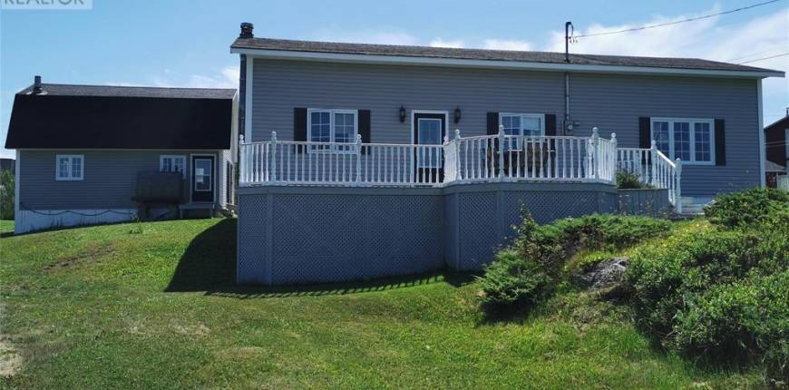 1 Haywards Lane, Twillingate, Newfoundland & Labrador, Canada A0G4M0, 3 Bedrooms Bedrooms, Register to View ,1 BathroomBathrooms,House,For Sale,Haywards,1232553