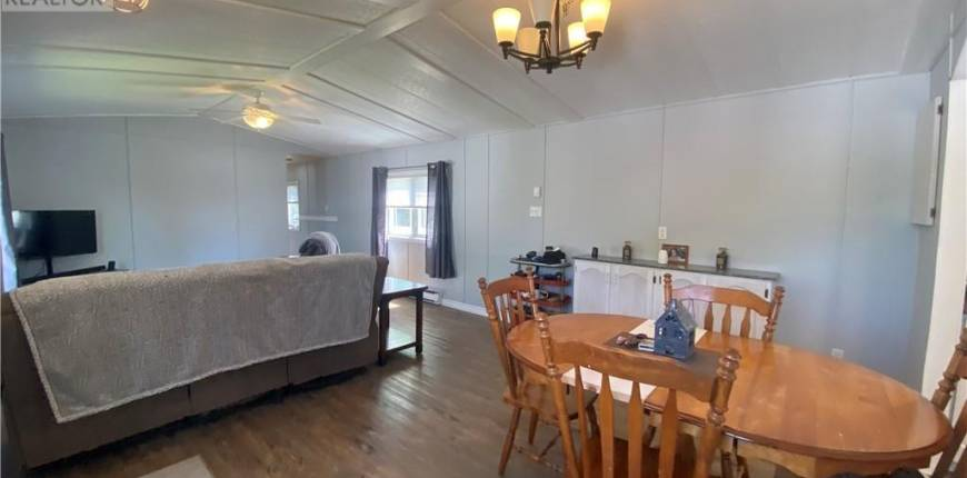 4 Riverbank Lane, Nerepis, New Brunswick, Canada E5K3L8, 2 Bedrooms Bedrooms, Register to View ,1 BathroomBathrooms,House,For Sale,NB060028