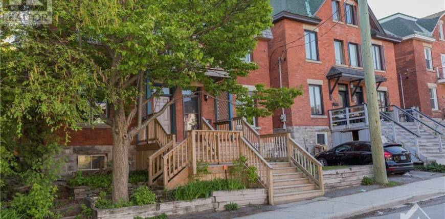 108 SWEETLAND AVENUE, Ottawa, Ontario, Canada K1N7T8, 4 Bedrooms Bedrooms, Register to View ,2 BathroomsBathrooms,House,For Sale,1248932