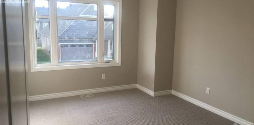 316 GRACEWOOD CRESCENT, Ottawa, Ontario, Canada K1T0E3, 4 Bedrooms Bedrooms, Register to View ,3 BathroomsBathrooms,House,For Rent,1248705