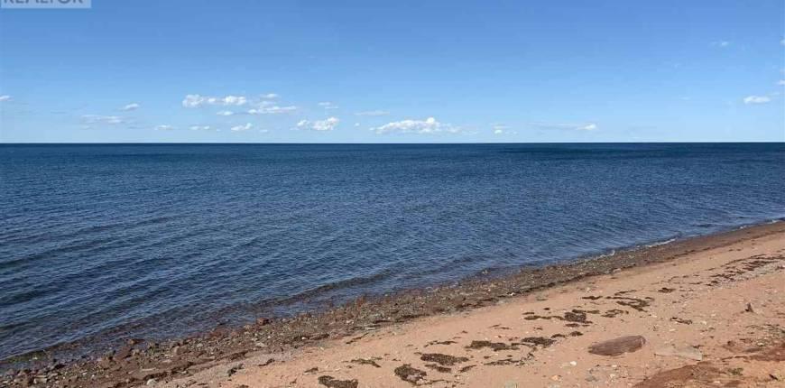 VL 366 Hwy, Port Howe, Nova Scotia, Canada B0K1K0, Register to View ,For Sale,202116171