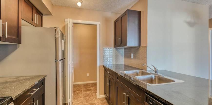 2332, 81 Legacy Boulevard SE, Calgary, Alberta, Canada T2X2B9, 2 Bedrooms Bedrooms, Register to View ,2 BathroomsBathrooms,Condo,For Sale,Legacy,A1123372