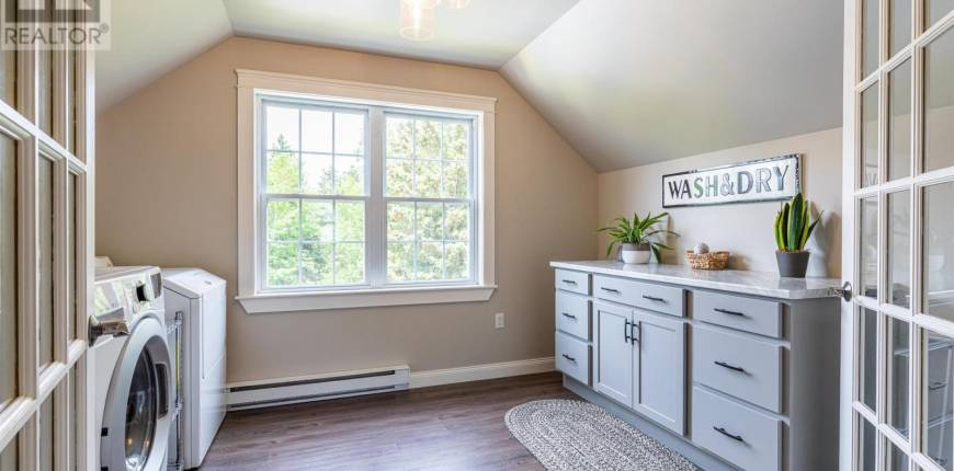 236 Mountain Avenue, Summerside, Prince Edward Island, Canada C7N6V5, 3 Bedrooms Bedrooms, Register to View ,3 BathroomsBathrooms,House,For Sale,202116154