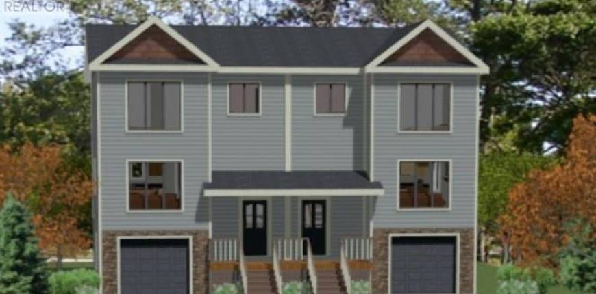 1A LYNCH Place, St John's, Newfoundland & Labrador, Canada A1B4L8, 3 Bedrooms Bedrooms, Register to View ,3 BathroomsBathrooms,House,For Sale,LYNCH,1232518