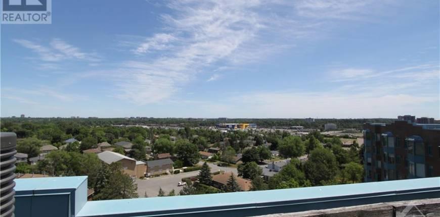 1025 GRENON AVENUE UNIT#428, Ottawa, Ontario, Canada K2B8S5, 2 Bedrooms Bedrooms, Register to View ,2 BathroomsBathrooms,Condo,For Sale,1249168