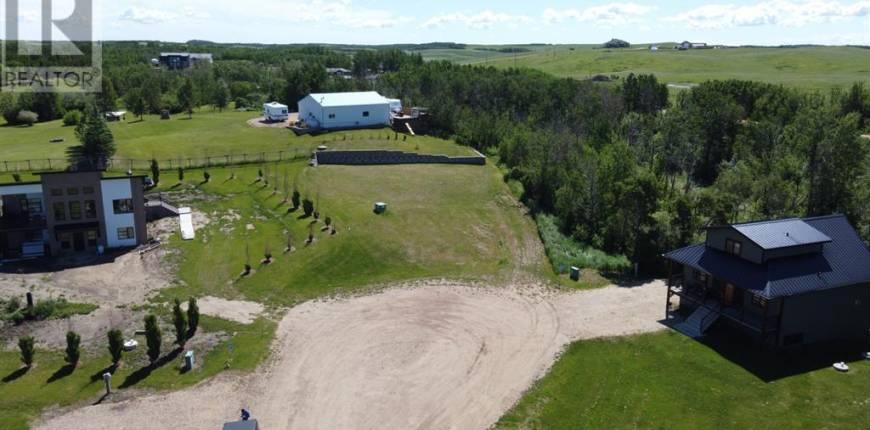7 Pheasant Terrace, White Sands, Alberta, Canada T0C2L0, Register to View ,For Sale,Pheasant,A1082273