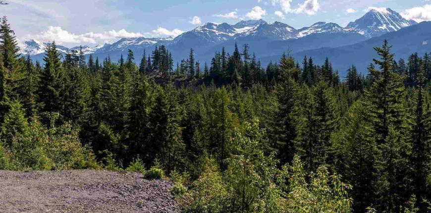 5480 STONEBRIDGE PLACE, Whistler, British Columbia, Canada V0N1B5, Register to View ,For Sale,STONEBRIDGE,R2423168