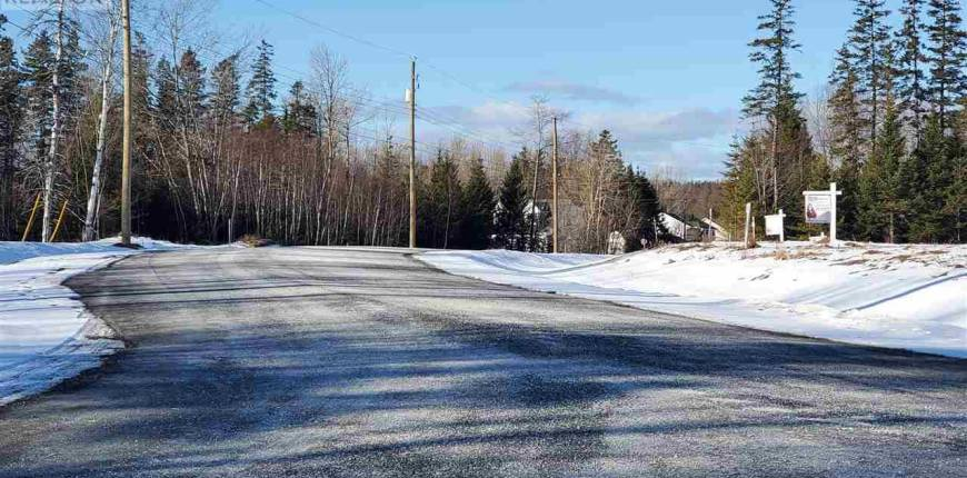 5 Beaumont Court, Valley, Nova Scotia, Canada B6L0A4, Register to View ,For Sale,201921855
