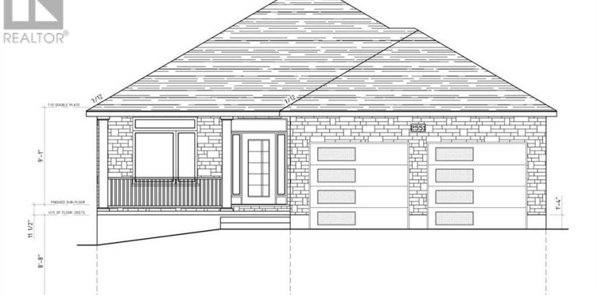 2551 9TH Avenue E, Owen Sound, Ontario, Canada N4K3G6, 4 Bedrooms Bedrooms, Register to View ,3 BathroomsBathrooms,House,For Sale,9TH,40043023