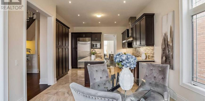 32 CHESNEY CRES, Vaughan, Ontario, Canada L4H4A6, 4 Bedrooms Bedrooms, Register to View ,4 BathroomsBathrooms,House,For Sale,Chesney,N5268156