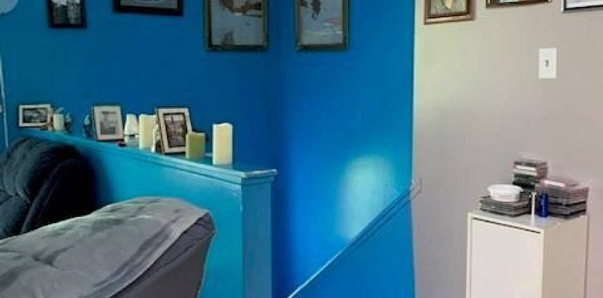 211 Noel Road, Belledune, New Brunswick, Canada E8G2X9, 3 Bedrooms Bedrooms, Register to View ,1 BathroomBathrooms,House,For Sale,NB059512