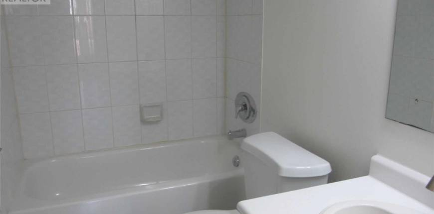 #1012 -155 HILLCREST AVE, Mississauga, Ontario, Canada L5B3Z2, 2 Bedrooms Bedrooms, Register to View ,2 BathroomsBathrooms,Condo,For Rent,Hillcrest,W5284046