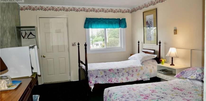 939 Route 772, Fairhaven, New Brunswick, Canada E5V1P1, Register to View ,For Sale,NB059992