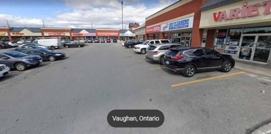 #12B -9200 BATHURST ST, Vaughan, Ontario, Canada L4J8W1, Register to View ,For Sale,Bathurst,N5284477