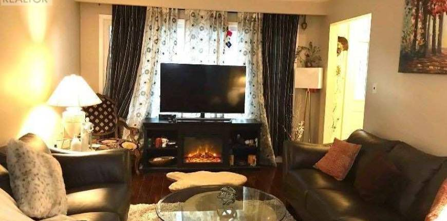 #UPPER -3474 CHIPLEY CRES, Mississauga, Ontario, Canada L4T2E2, 3 Bedrooms Bedrooms, Register to View ,1 BathroomBathrooms,House,For Rent,Chipley,W5284293