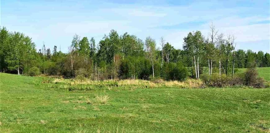 55308 RR 32, Rural Lac Ste. Anne County, Alberta, Canada T0E1A0, Register to View ,For Sale,E4251271