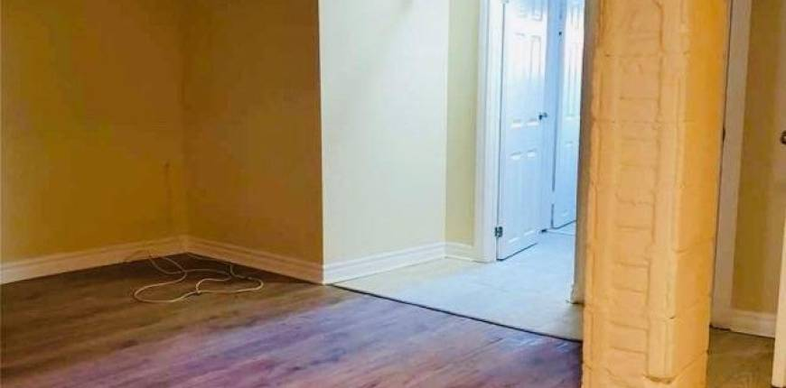 #LOWER -470 OAKWOOD AVE, Toronto, Ontario, Canada M6E2W6, 2 Bedrooms Bedrooms, Register to View ,1 BathroomBathrooms,House,For Rent,Oakwood,C5285461
