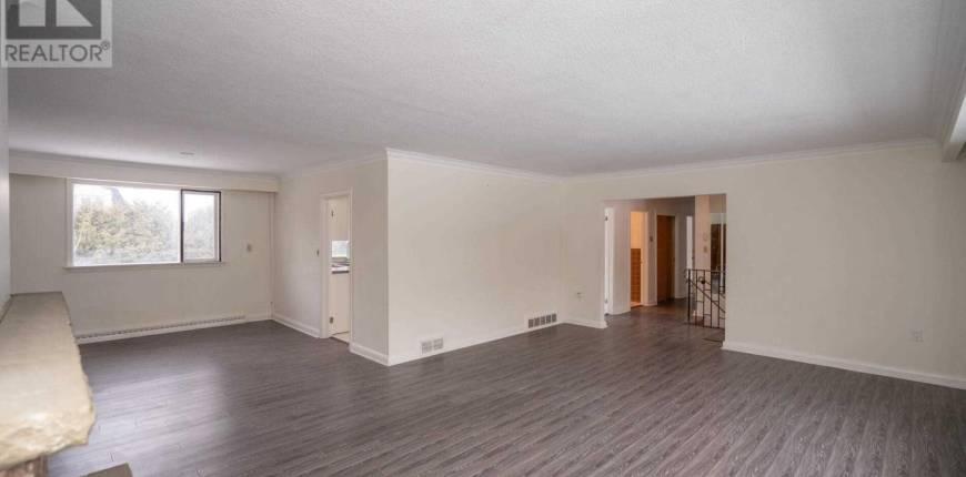 41 HEATHCOTE AVE, Toronto, Ontario, Canada M2L1Y9, 5 Bedrooms Bedrooms, Register to View ,3 BathroomsBathrooms,House,For Rent,Heathcote,C5285486