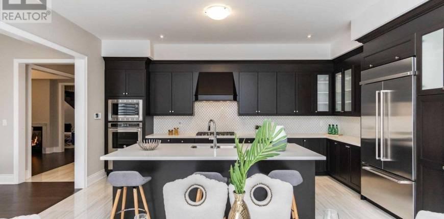 252 STORMONT TR, Vaughan, Ontario, Canada L4H4P6, 4 Bedrooms Bedrooms, Register to View ,5 BathroomsBathrooms,House,For Sale,Stormont,N5285462