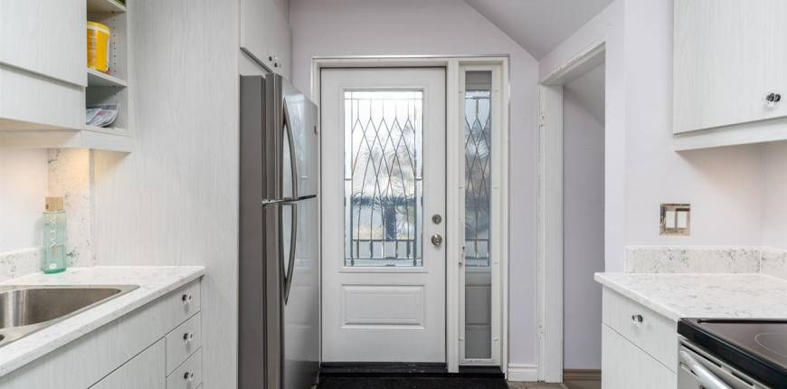 9354 98A ST NW, Edmonton, Alberta, Canada T6E3W2, 1 Bedroom Bedrooms, Register to View ,2 BathroomsBathrooms,House,For Sale,E4251414