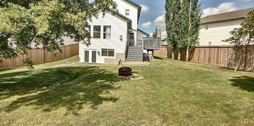 16308 90 ST NW, Edmonton, Alberta, Canada T5Z3J9, 4 Bedrooms Bedrooms, Register to View ,4 BathroomsBathrooms,House,For Sale,E4251416