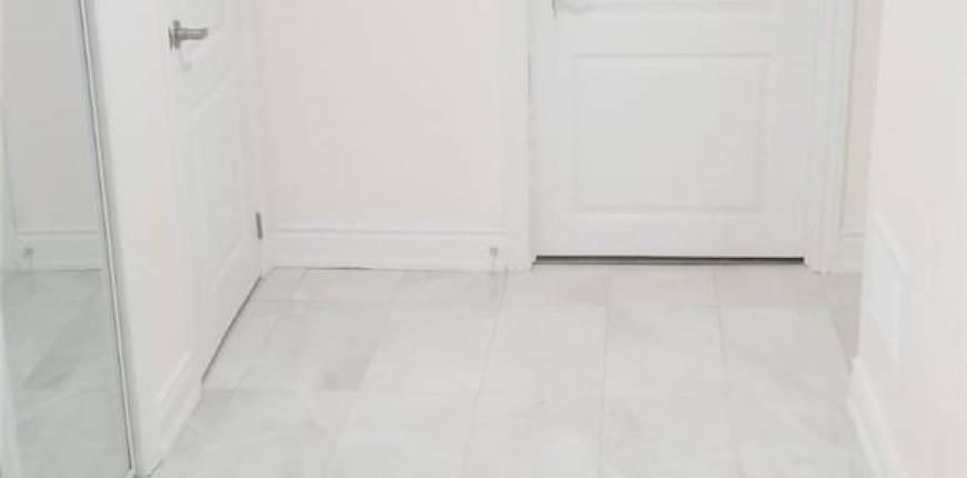 121 BANBRIDGE CRES, Brampton, Ontario, Canada L6X5M2, 3 Bedrooms Bedrooms, Register to View ,1 BathroomBathrooms,House,For Rent,Banbridge,W5285393