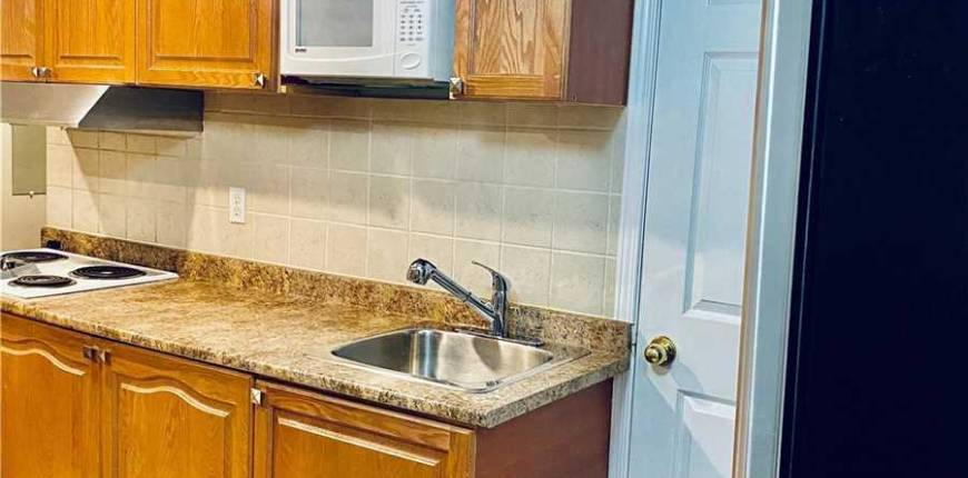 #BSMT -4050 MOLLY AVE, Mississauga, Ontario, Canada L4Z1G1, 2 Bedrooms Bedrooms, Register to View ,1 BathroomBathrooms,House,For Rent,Molly,W5285464
