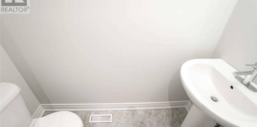 4116 FOREST FIRE CRES, Mississauga, Ontario, Canada L4W3P5, 3 Bedrooms Bedrooms, Register to View ,4 BathroomsBathrooms,House,For Sale,Forest Fire,W5285559